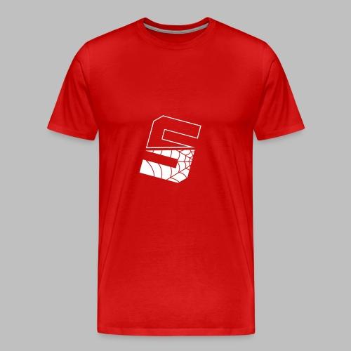 Spideyy - Men's Premium T-Shirt