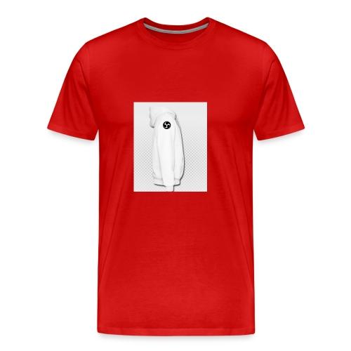 Always lookin good - Men's Premium T-Shirt
