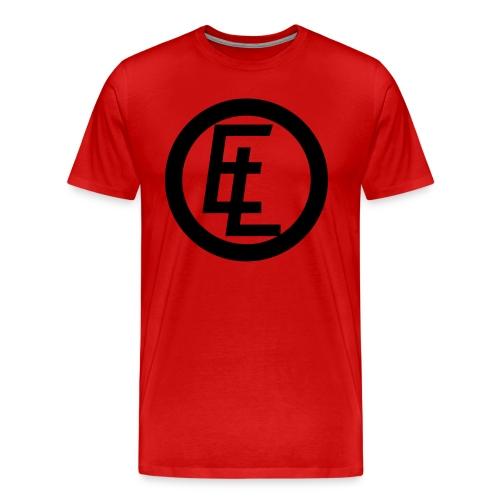 EL - Men's Premium T-Shirt