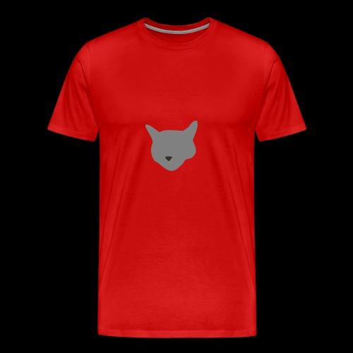 Sofia Logo! - Men's Premium T-Shirt