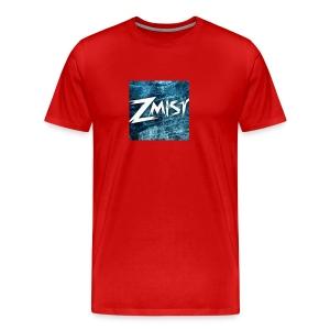 Misty Apperal/Clothing - Men's Premium T-Shirt