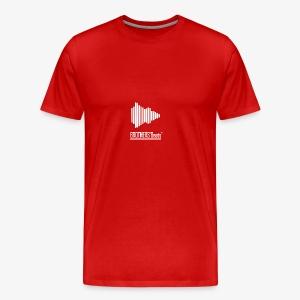 Brothers'Beat - Men's Premium T-Shirt