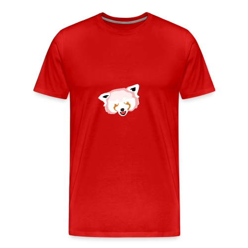 Team #kprosekoff - Men's Premium T-Shirt