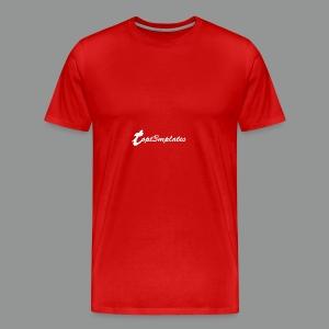 1475922320085 - Men's Premium T-Shirt