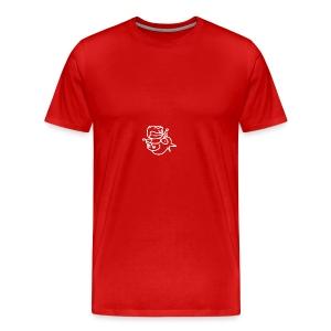 MeAndMyself Merch - Men's Premium T-Shirt