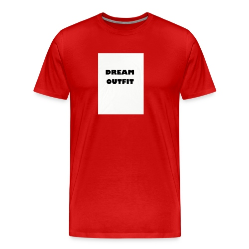 IMG 1079 - Men's Premium T-Shirt
