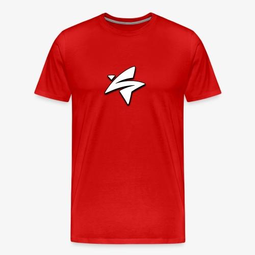 Savant Star - Men's Premium T-Shirt