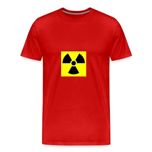 craig5680 - Men's Premium T-Shirt