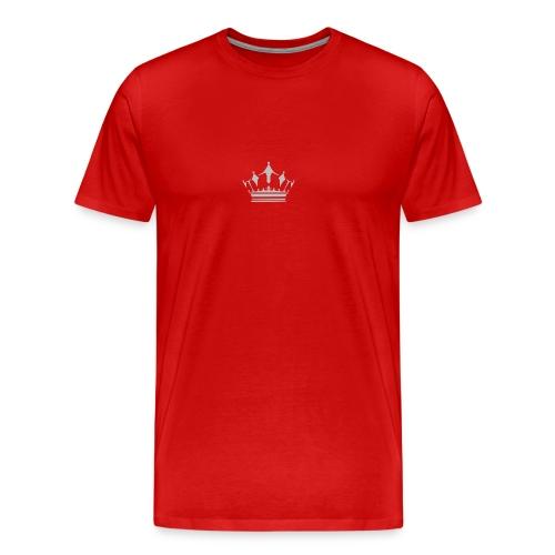 Screen Shot 2017 03 15 at 3 06 37 pm - Men's Premium T-Shirt