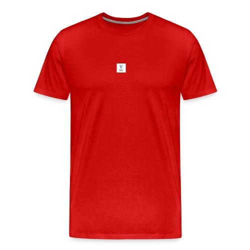 VAOS - Men's Premium T-Shirt