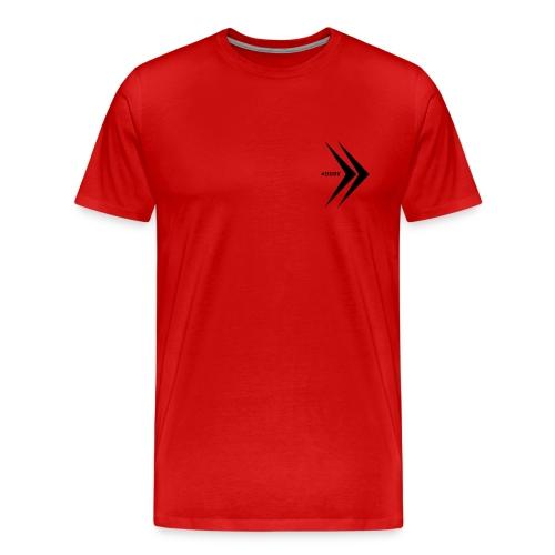 DDDR Official - Men's Premium T-Shirt
