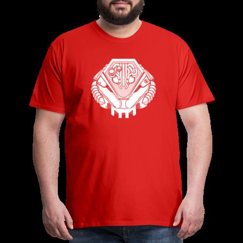 ZTX Special - Men's Premium T-Shirt
