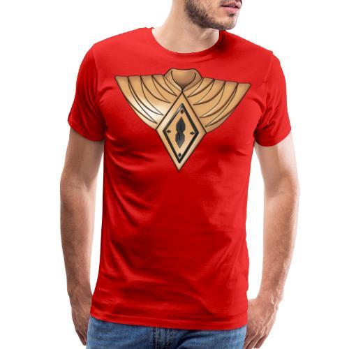 Sentai Truther Club - Men's Premium T-Shirt