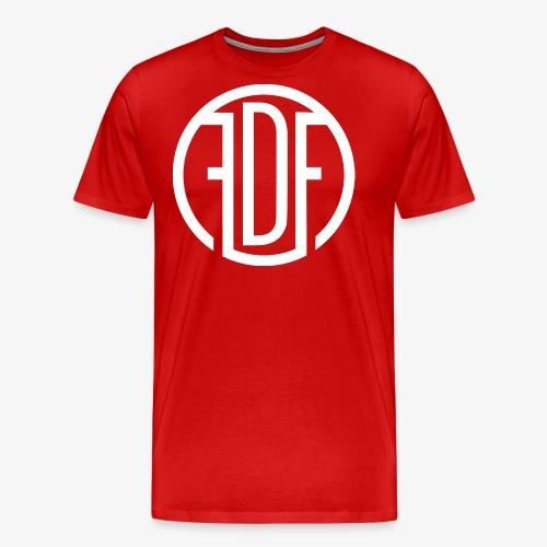 FDF - Men's Premium T-Shirt