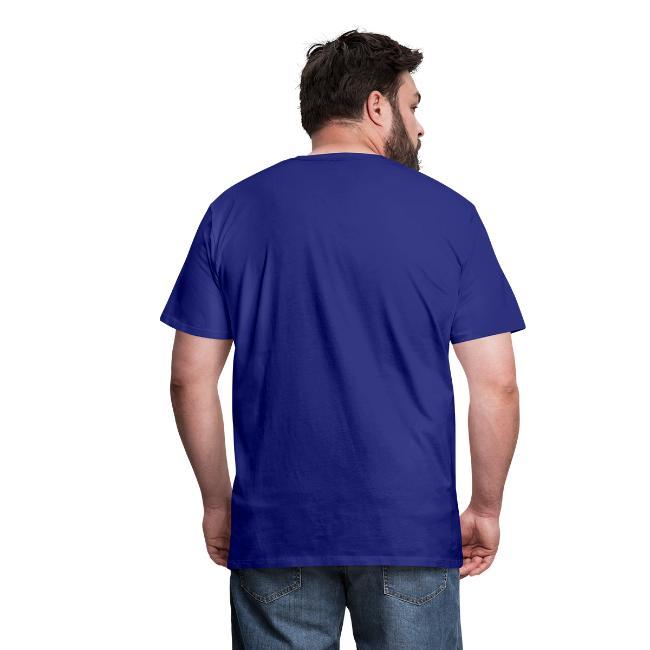 Trump for Prison 2020 T-shirts