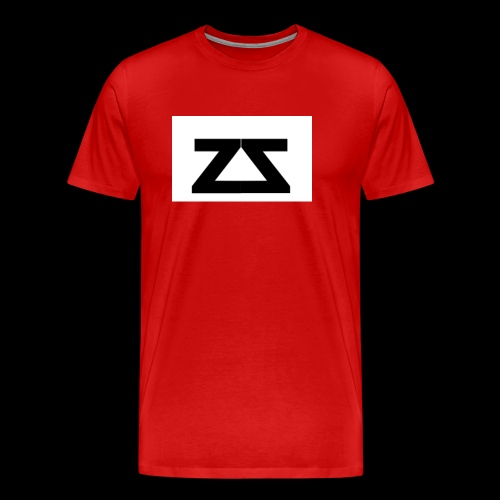 ZOZ - Men's Premium T-Shirt