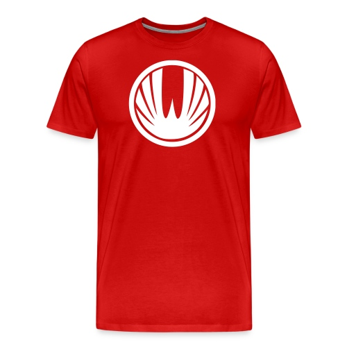 ninjaair - Men's Premium T-Shirt