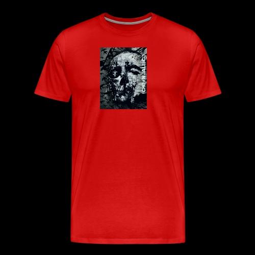 20171204 233649 - Men's Premium T-Shirt