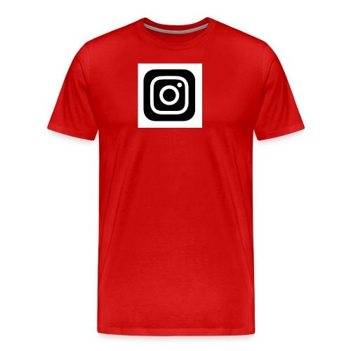 IMG 0091 - Men's Premium T-Shirt