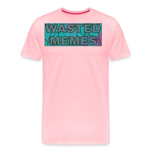 IMG 0229 JPG - Men's Premium T-Shirt