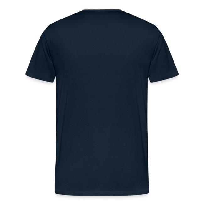 monster lobotomy shirt version 2 png