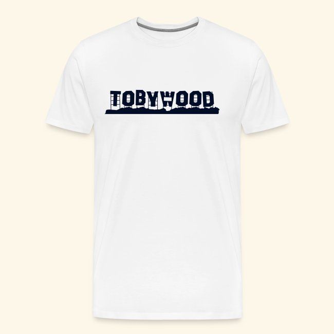 TobyWood