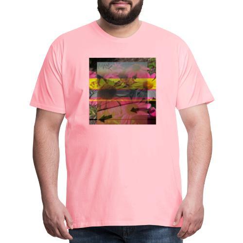 Rewind - Men's Premium T-Shirt