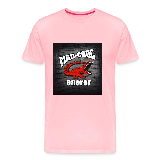 Tee Shirt 2 mutter spot logo energy jpg