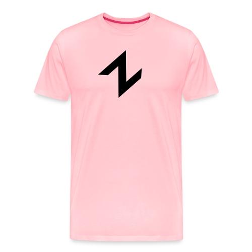 zevzzzz png - Men's Premium T-Shirt