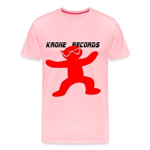 R1 - Men's Premium T-Shirt
