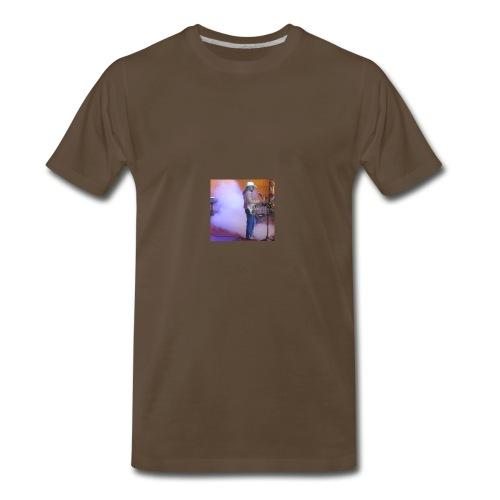 IMG 3931 - Men's Premium T-Shirt