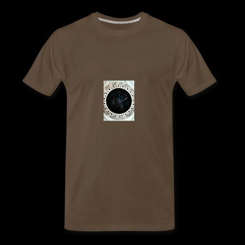 Mohamed9 - Men's Premium T-Shirt