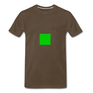 unnamed - Men's Premium T-Shirt
