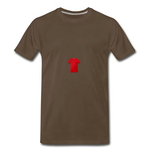 KAOS - Men's Premium T-Shirt