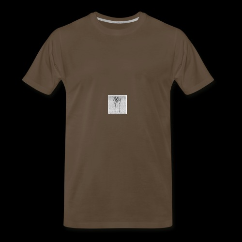 ARMM - Men's Premium T-Shirt