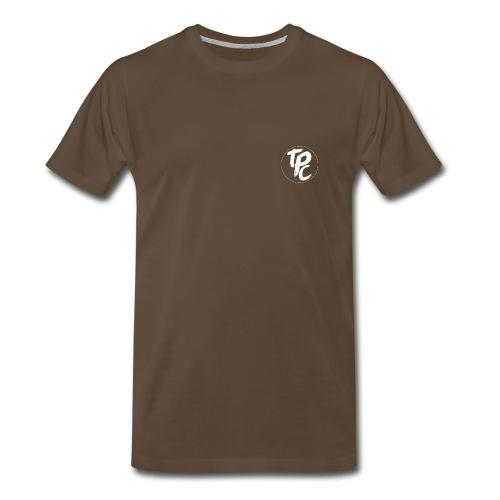 Men's Shirts and Hoodies - Men's Premium T-Shirt