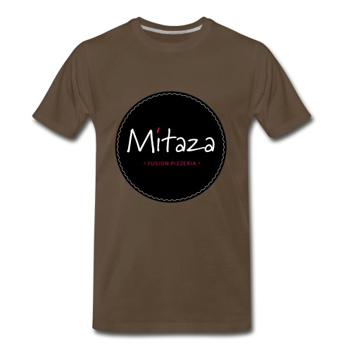 MITAZA - Men's Premium T-Shirt