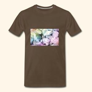 10339524 532273986884801 4416054395637643008 o - Men's Premium T-Shirt