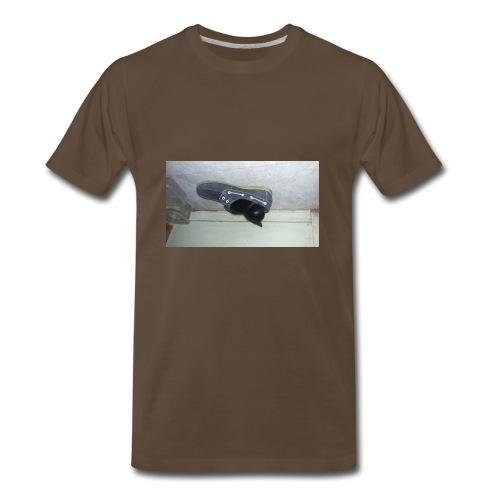 20160506 194523 - Men's Premium T-Shirt