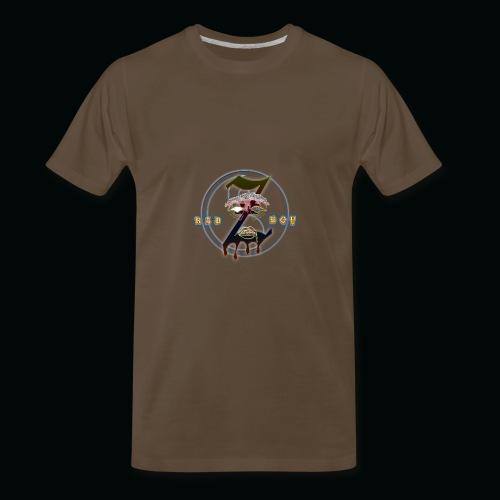 RadBoyz - Men's Premium T-Shirt