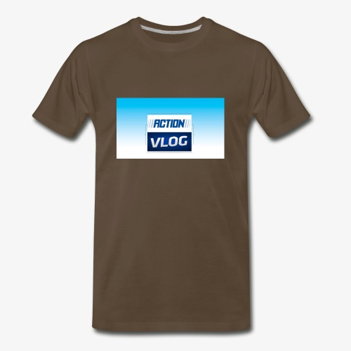 IMG 1599 - Men's Premium T-Shirt