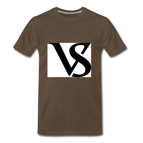 windows 7 vs windows 82 - Men's Premium T-Shirt