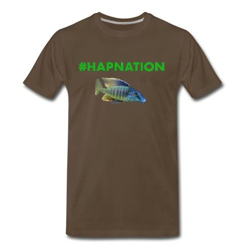 IMG 3196 - Men's Premium T-Shirt