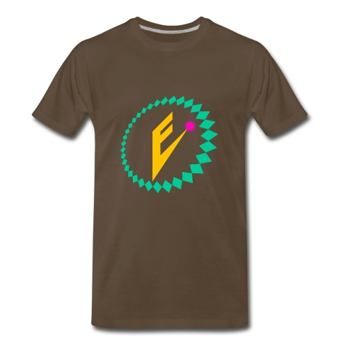 Everlasting - Men's Premium T-Shirt