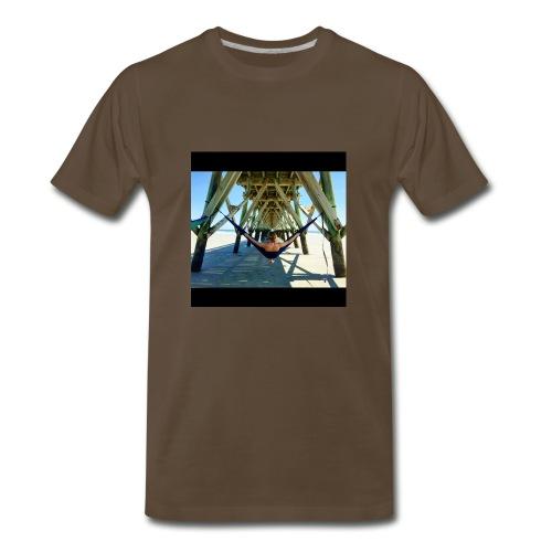IMG_20160525_163301 - Men's Premium T-Shirt