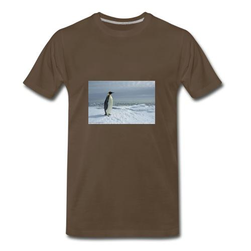 pingnong - Men's Premium T-Shirt
