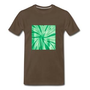 6347F5A7 8C5F 4F23 88A2 10F2CF6374CA - Men's Premium T-Shirt