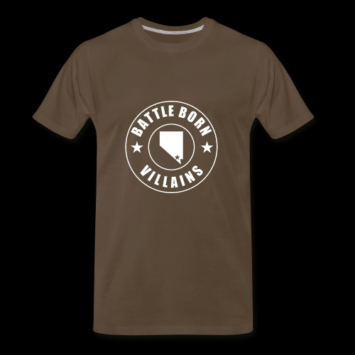BVLV - Men's Premium T-Shirt