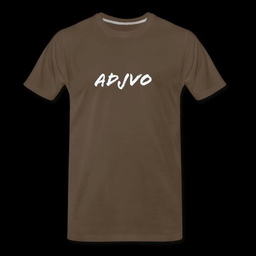 ADJVO - Men's Premium T-Shirt