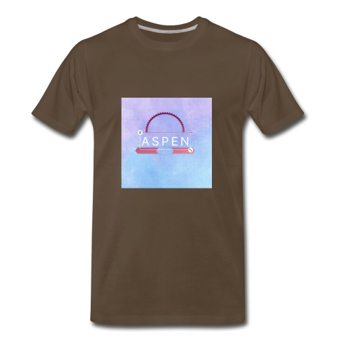 691760BF 1DF2 42B1 85E8 7A3C99EABD1C - Men's Premium T-Shirt